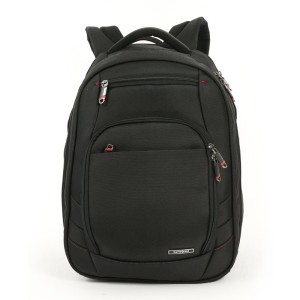 Samsonite Luggage Xenon 2 Backpack