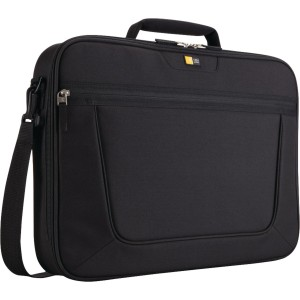 Case Logic 17.3-Inch Laptop Case