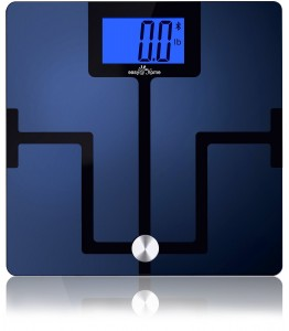 iHealth Wireless Body Analysis Scale