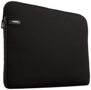 MacBook Air Sleeve by AmazonBasics