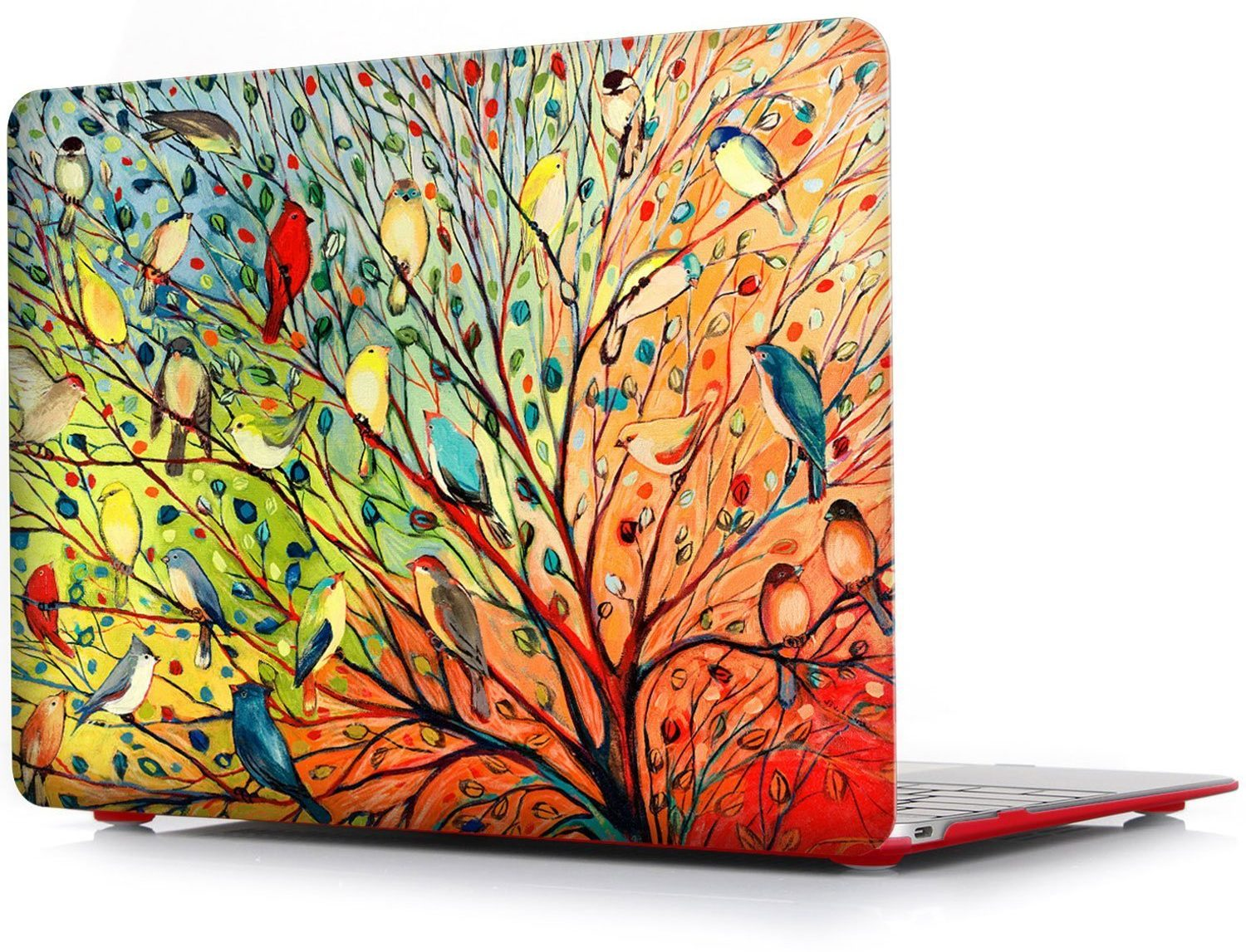 pretty nice ed7bf 7e053 Top 10 Best MacBook Air Case, Bag, Cover, Sleeve Reviews in 2019