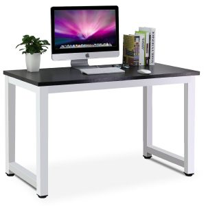 Tribe signs Modern Stylish Computer Desk
