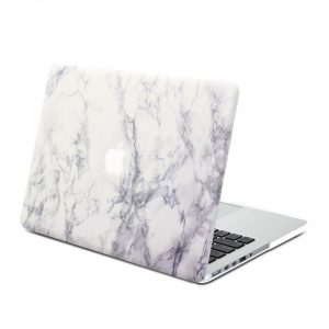 GMYLE Hard Case for MacBook Air 11 Inch