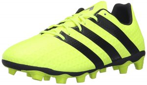 adidas Performance Men's Ace 16.4 FXG Soccer Shoe