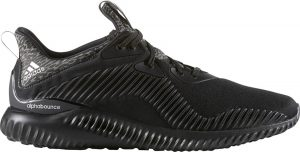 Adidas Performance Men Alphabounce M Running Shoe