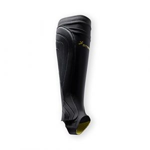 Youth Bodyshield Leg Guard