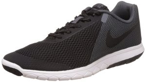 Nike Men Flex 2014 RN Running Shoe