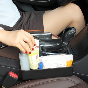 Inpoc Car Seat Catcher